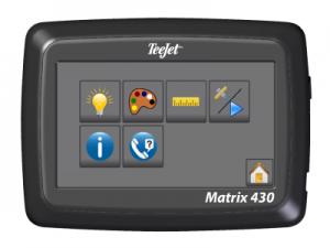 Matrix430_HO-Console[1]
