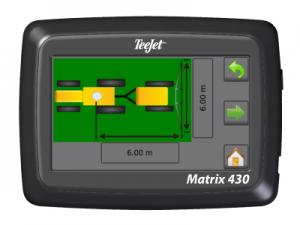 Matrix430_HO-Console[2]